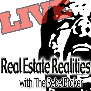 Real Estate Realities Podcast