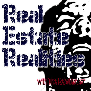Real-Estate-Realities-Podcast-Logo-7-1400