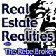 Real-Estate-Realities-Podcast-Logo-80