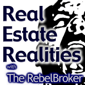 aReal-Estate-Realities-Podcast-Logo-9-1400